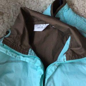 natalie & me Jackets & Coats - 4-piece outfit, PM, L